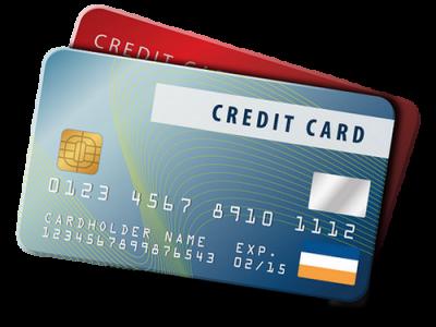 Webáruház bankkártyás fizetés integrációk