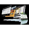 CMS Webáruház