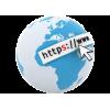 Saját domain név, és SSL tanúsítvány