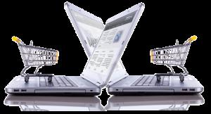 Webáruház bérlés, vagy vásárlás?