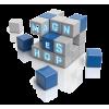 Webáruház modulok