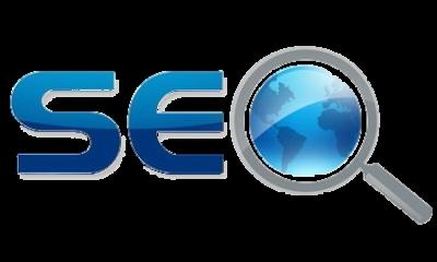 Webáruház SEO elemzés – új, ingyenes szolgáltatásunk