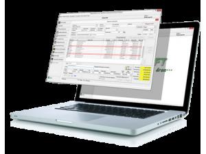 Online számlázó rendszer integrációk
