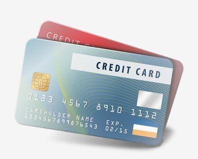 Online fizetési módok - MagneShop