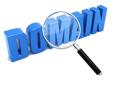 Saját domain név használata - MagneShop.hu