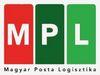 MPL API integráció