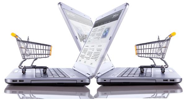 Webáruház bérlés, vagy vásárlás