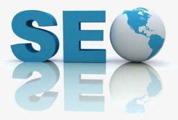 SEO Webáruház - MagneShop