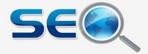 Webáruház SEO elemzés