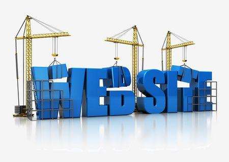 Egyedi webshop fejlesztés - MagneShop