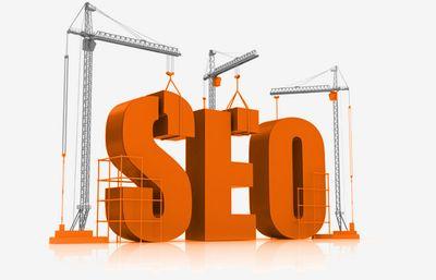 Egyedi webáruház keresőoptimalizálása