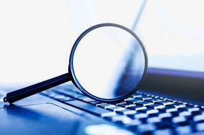 Egyszerűbb és olcsóbb megoldás egy új webáruház elkészítése