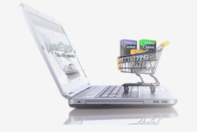 Webáruház vásárlás - MagneShop.hu