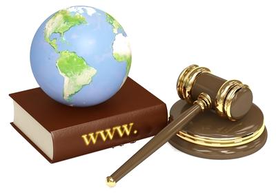 Webáruház üzemeltetés jogi feltételei